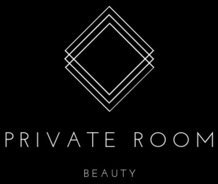 Private Room Ljubljana