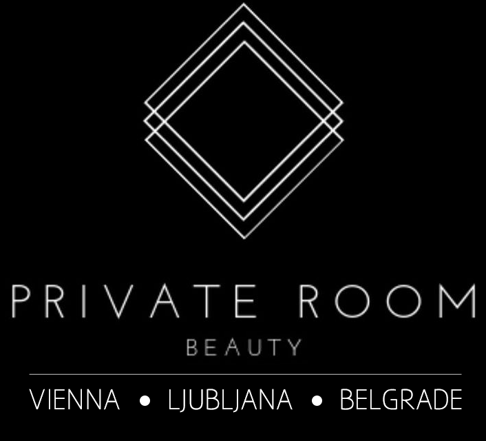 Private Room Ljubljana